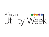 Meet Streamer in Cape Town at African Utility Week 2019